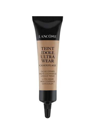 Lancome Lancome Teint Idole Ultra Wear Camouflage Concealer 04  Beige Nature Ten